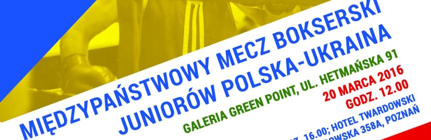 pol_ukr_poznan_mini