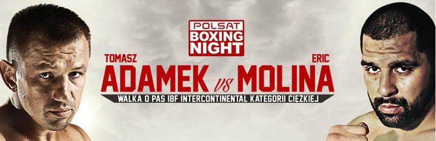 adamek_molina