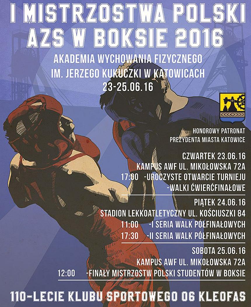 I_AMP_Katowice_plakat_news