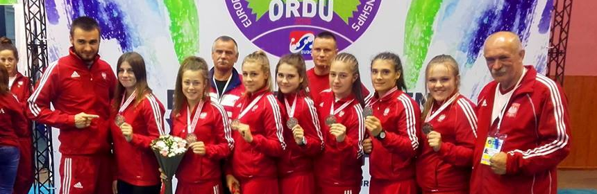 medalistki_ordu