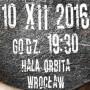 Wroclawgala2016