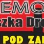 drogosz2016mini