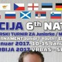 nationscup17