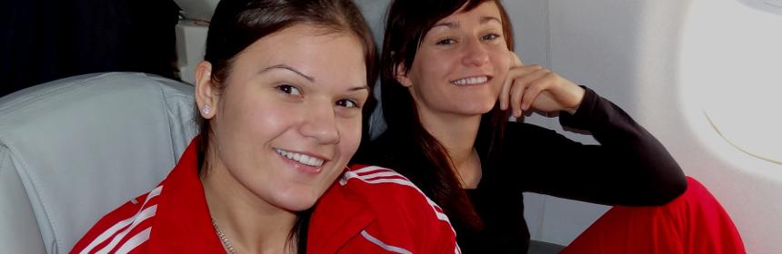 sylwia kusiak_sandra drabik