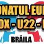 braila2017