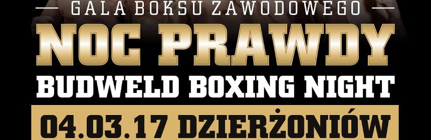 dzierzoniow17