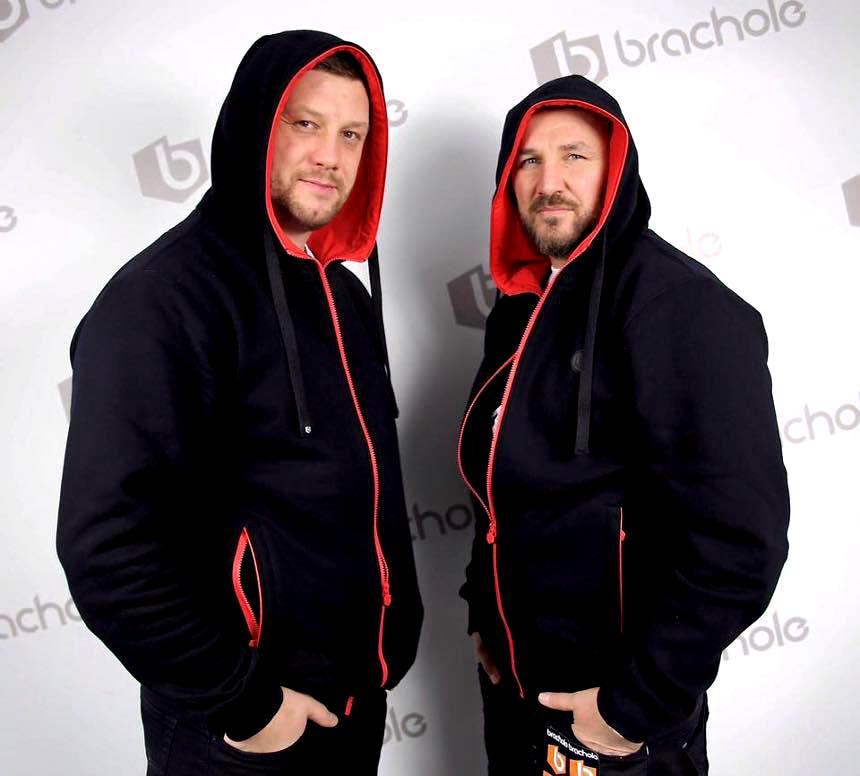 Brachole1