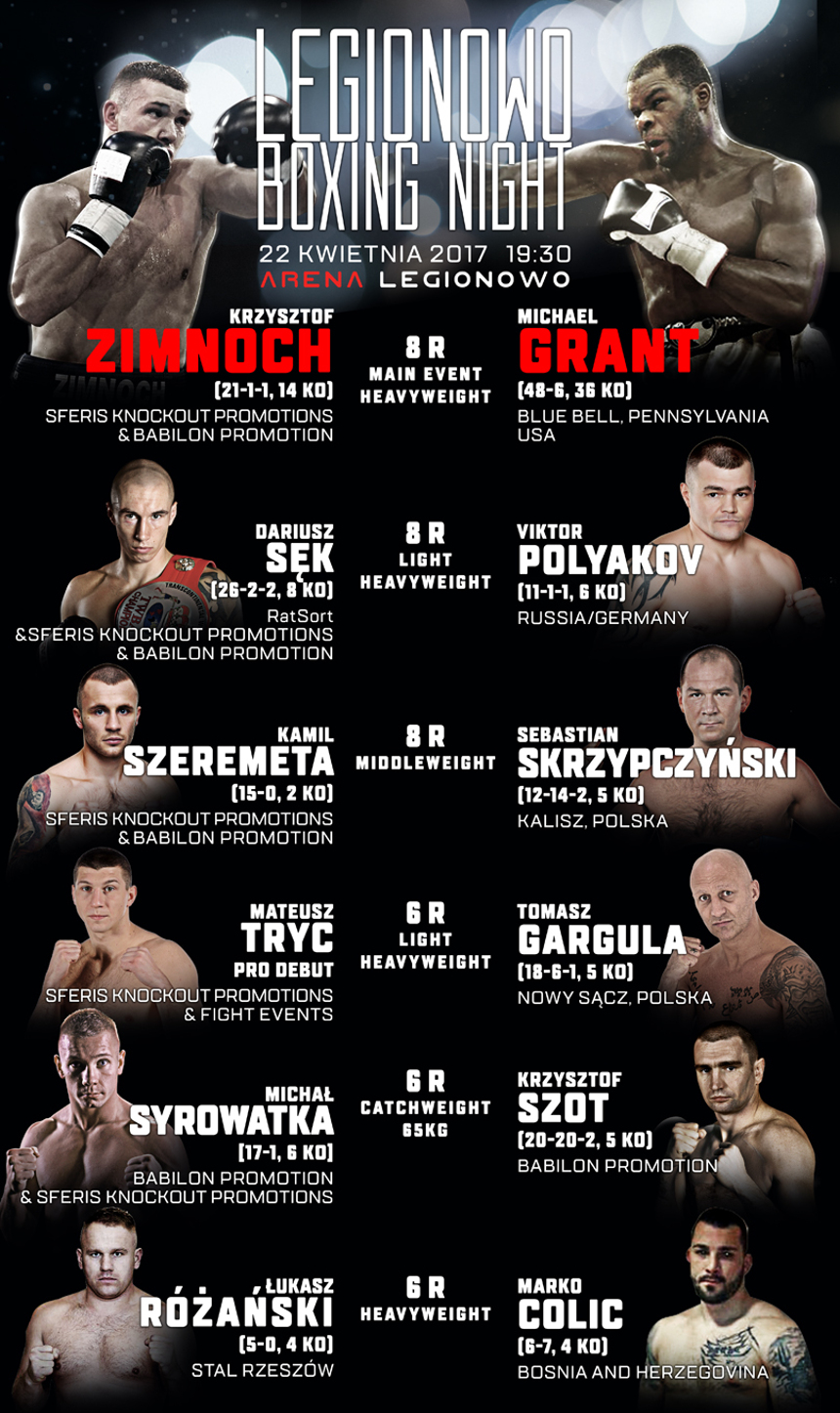 Legionowo_fightcard_graph_v4