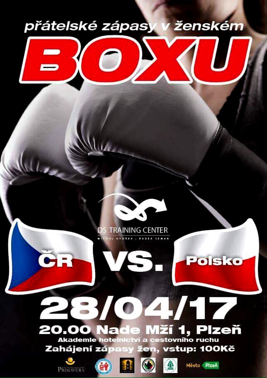 Pol_Czech2017
