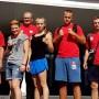 kadra_liventsev17