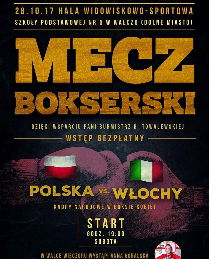 pol_ita_plakat