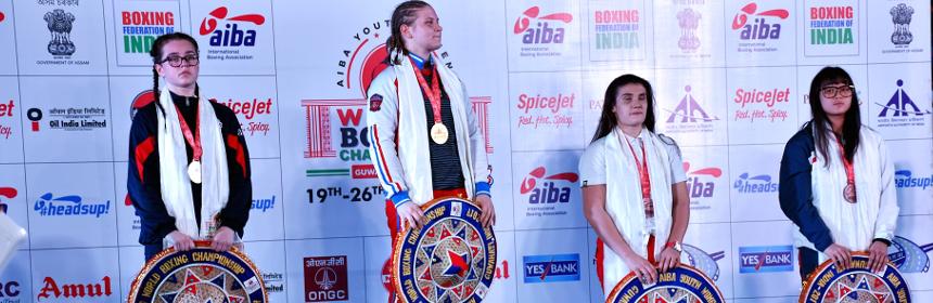 marczykowska_podium17