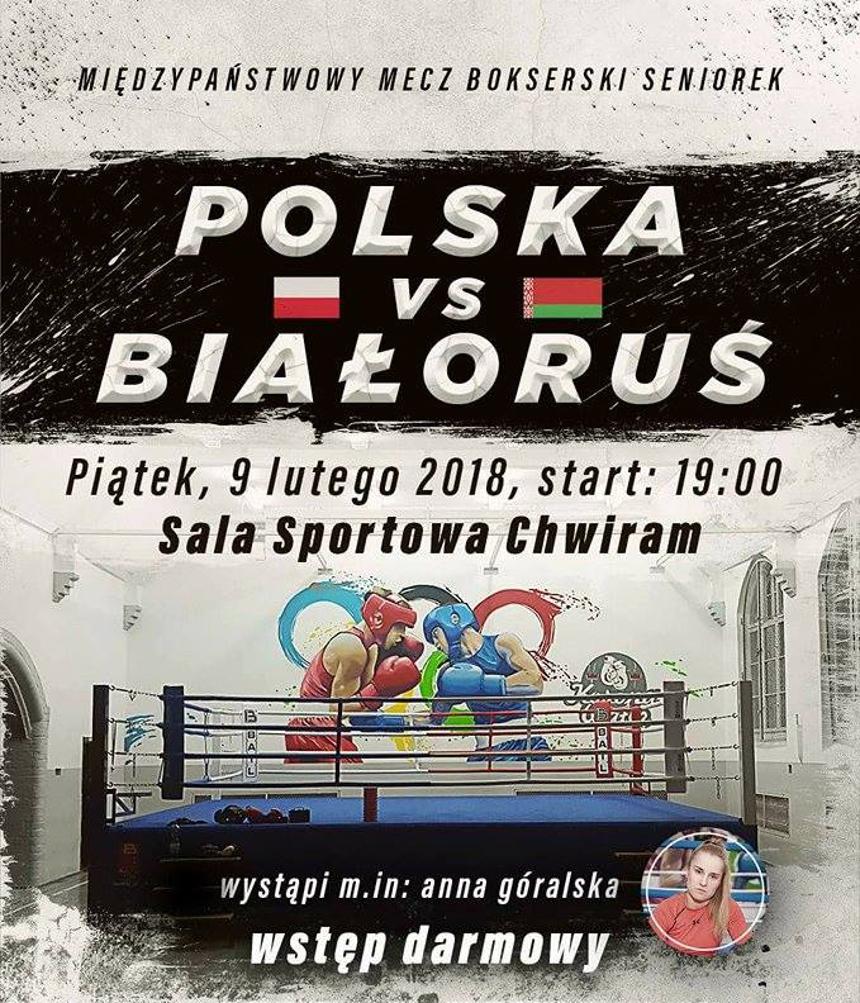 pol_BLR_walcz