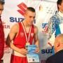 durkacz_podium