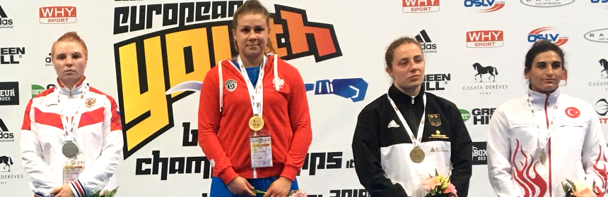 borys_podium Roseto
