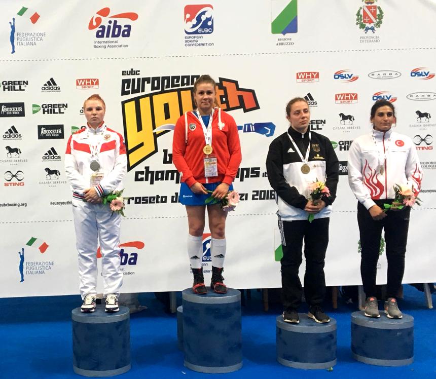 borys_podium