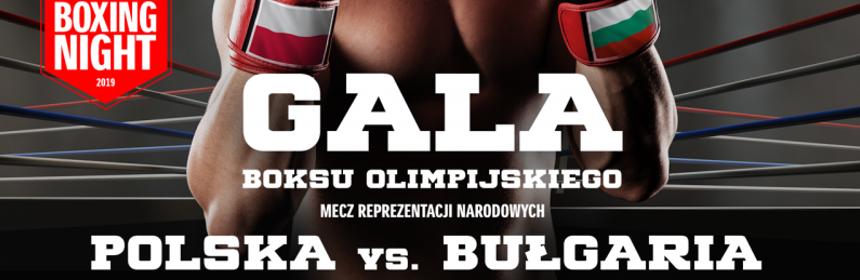 plakat_polska_bugaria