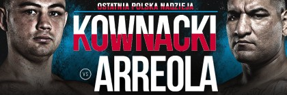 kownacki_arreola