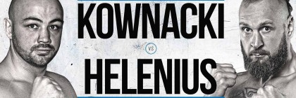 Kownacki-vs-Helenius