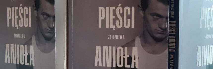 pietrzykowski_ksiazka