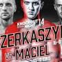 knockout14