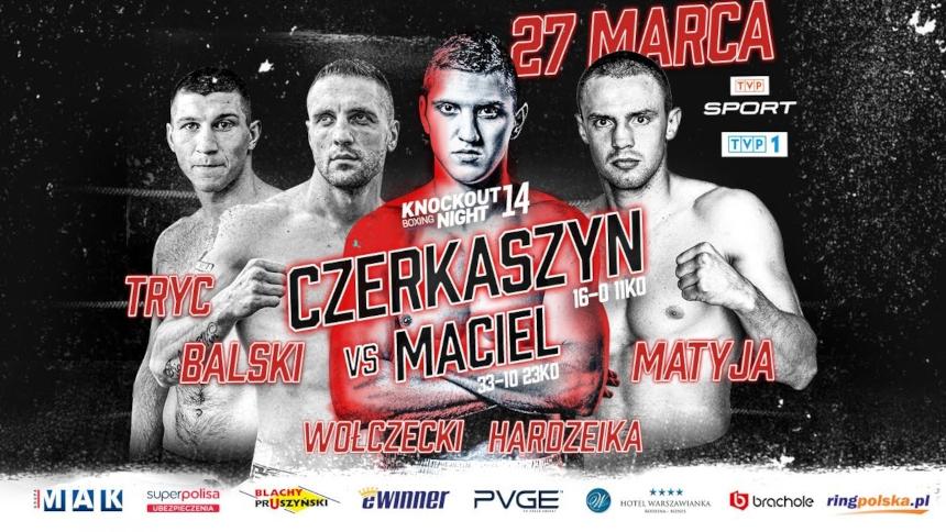 knockout14_gala