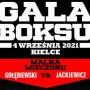 IN Suzuki Boxing Night 7 Pro